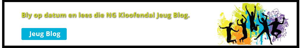 jeug-blog